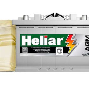 baterias itajai 24 horas entrega sosos socorro