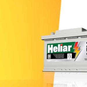 baterias itajai 24 horas entrega sosos socorro heliar moura delco eletran