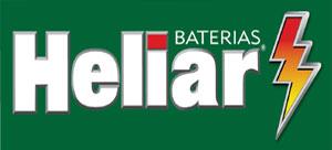loja de baterias itajai eletran 24 horas sos emergencia entrega br101 balneario camboriu itapema navegantes penha sc